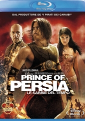 [DVD + BRD] Prince Of Persia : Les Sables du Temps (29 septembre 2010) 1276499454562
